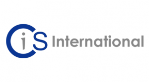 CIS-International