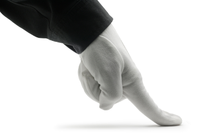 cleaning_glove