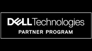 dell-partner-program-logo