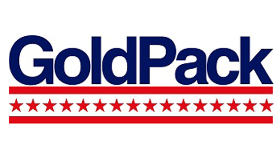 gold-pack-logo
