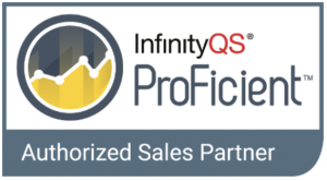 infinityQSpartner