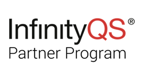 infinityQSpartner-program