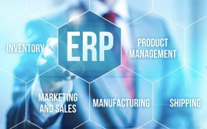 lihard-areas-of-expertise-erp