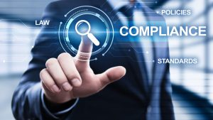 lihard-compliance-bg-2