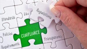 lihard-compliance-bg